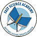 The Fast School & Science Academy